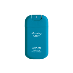 Morning Glory, Håndsprit Spray, HAAN Sanitizer