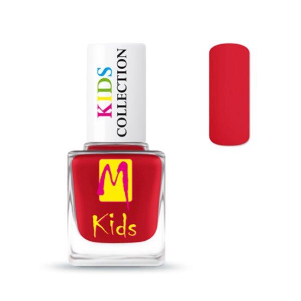 Image of 265 Katie, Moyra Kids Collection