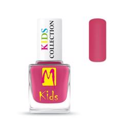 269 Ruby, Moyra Kids Collection