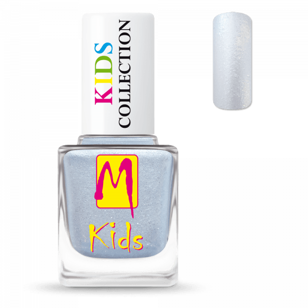 Image of 275 Kelly, Moyra Kids Collection