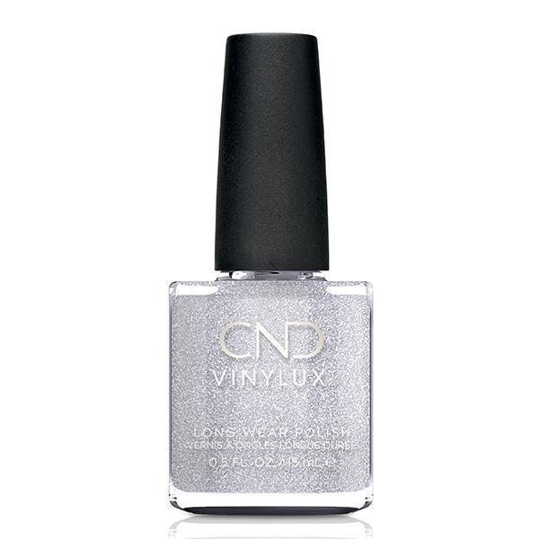 291 After Hours, Night Moves, CND Vinylux