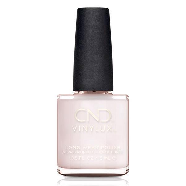 Image of 297 Satin Slippers, CND Vinylux