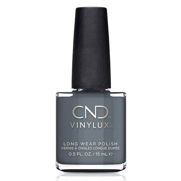 Image of 299 Whisper, CND Vinylux