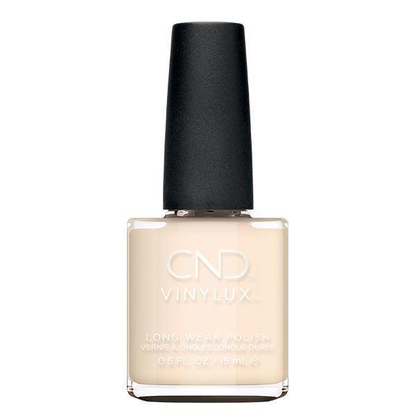 320 Veiled, Yes I Do, CND Vinylux