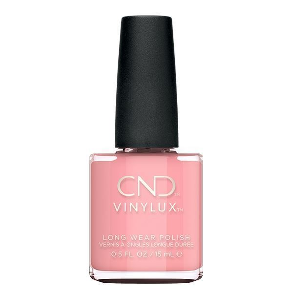 321 Forever Yours, Yes I Do, CND Vinylux