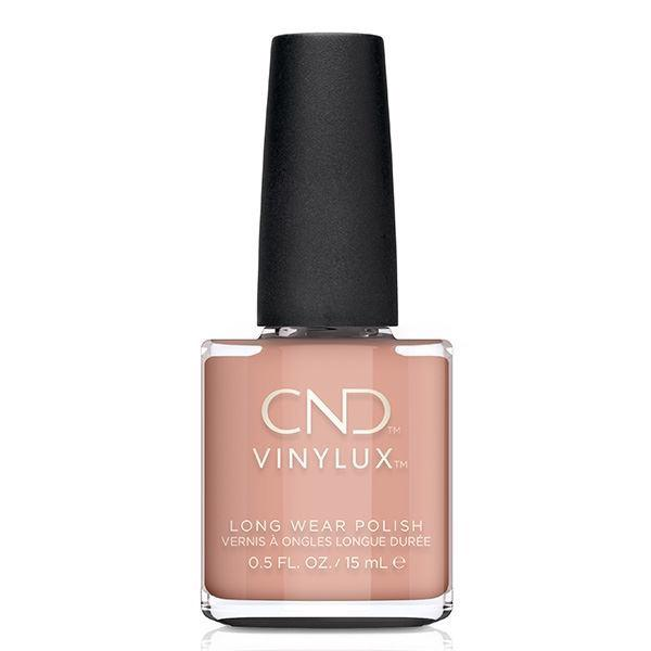 Image of 325 Baby Smile, Treasured Moments, CND Vinylux