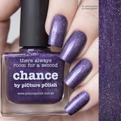 CHANCE, Picture Polish, udgår