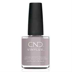 375 Change Sparker Vinylux, The Colors Of You, CND Vinylux