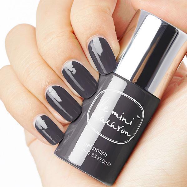 Image of Dark Velvet 10 ml, Le Mini Macaron