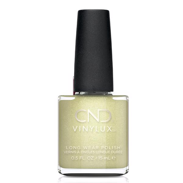 331 Divine Diamond, Crystal Alchemy, CND Vinylux