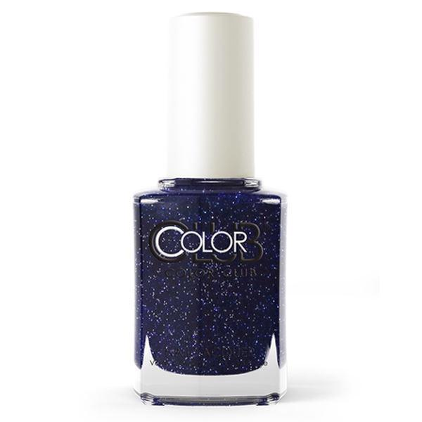 Don\'t Think Twice, Star Studded, Color Club