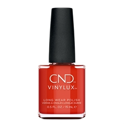 353 Hot or Knot, Nauti Nautical, CND Vinylux