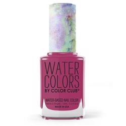 In Hot Water, Waterbased, Color Club
