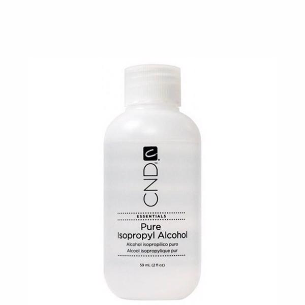 Image of   Isopropyl Alkohol, IPA, CND