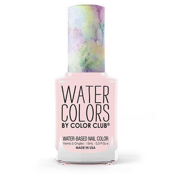 Image of Keep It Reel, Waterbased, Color Club