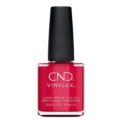 354 Kiss the Skipper, Nauti Nautical, CND Vinylux