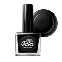 Black to Black, Little Ondine