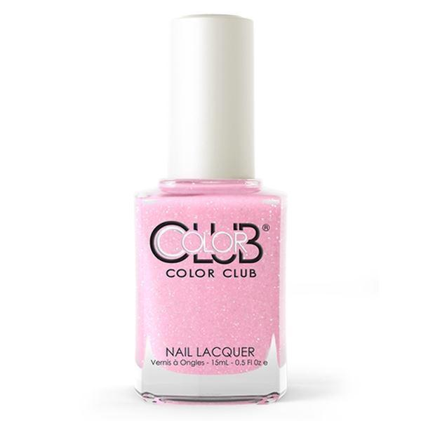 Image of Love is Close, Star Studded, Color Club