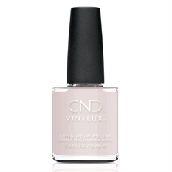 371 Mover & Shaker Vinylux, The Colors Of You, CND Vinylux