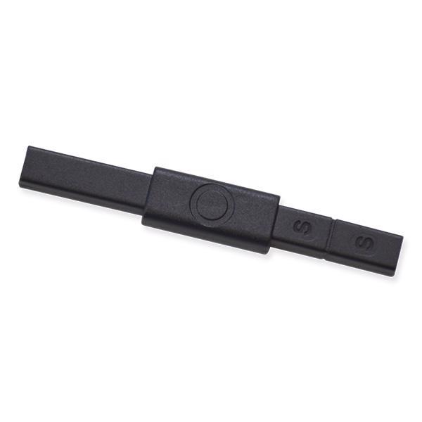 Image of Nail Art Magnet, Moyra