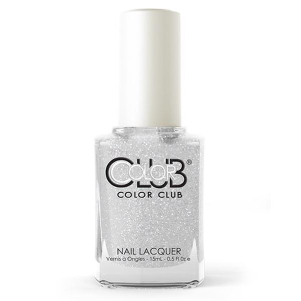 Image of Now is the Time, Star Studded, Color Club