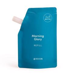 Morning Glory, REFILL, Håndsprit Spray, HAAN Sanitizer