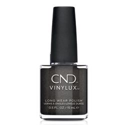 334 Powerful Hematite, Crystal Alchemy, CND Vinylux