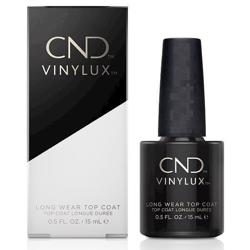 Topcoat 15 ml CND Weekly Vinylux