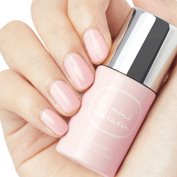 Image of   Fairy Floss 10 ml, Le Mini Macaron