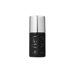 Le Mini Macaron Matte Top Coat 10 ml