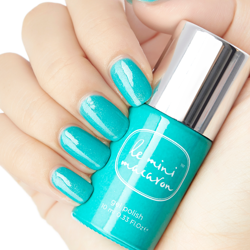 Le Mini Macaron Sparkling Sea Salt 10 ml