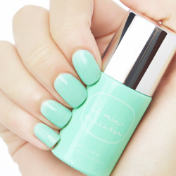Le Mini Macaron Sweet Mint 10 ml