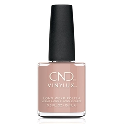370 Self-Lover, The Colors Of You, CND Vinylux