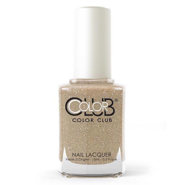Image of Take a Gamble, Star Studded, Color Club