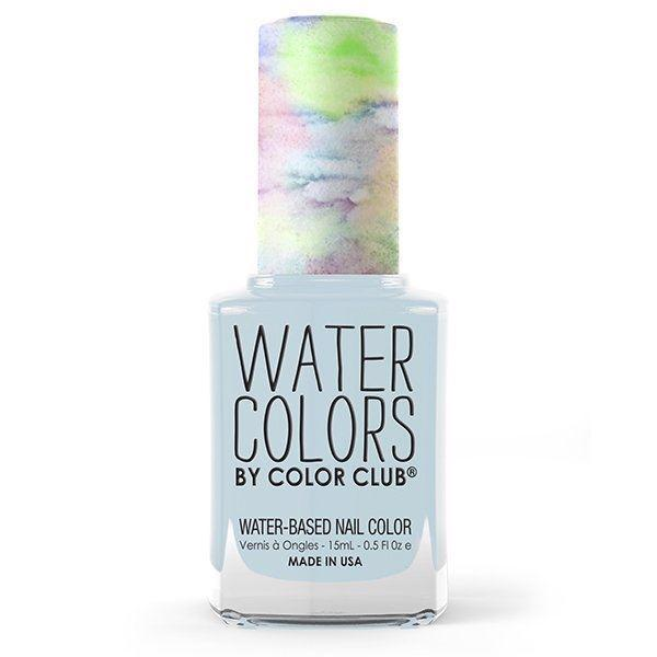 Image of You Will Be Mist, Waterbased, Color Club