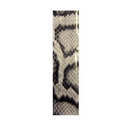 Image of Neglefolie, Snake Skin