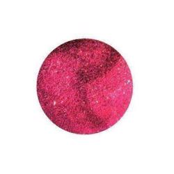 Glitter Powder, Red Gem