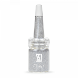 Glitter Powder in Bottle nr. 13, Moyra