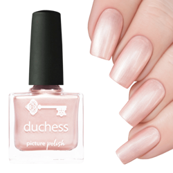 DUCHESS, VINTAGE, Picture Polish