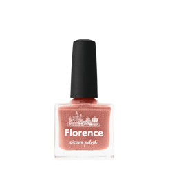 FLORENCE, Classic, Picture Polish