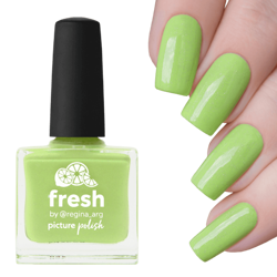 FRESH, Picture Polish (u)
