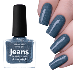 JEANS, Picture Polish