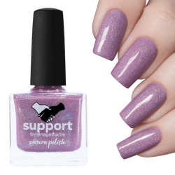 SUPPORT, Picture Polish