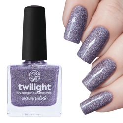 TWILIGHT, Picture Polish