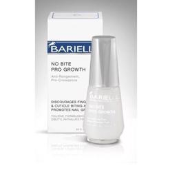 No Bite pro Growth 148 ml Barielle
