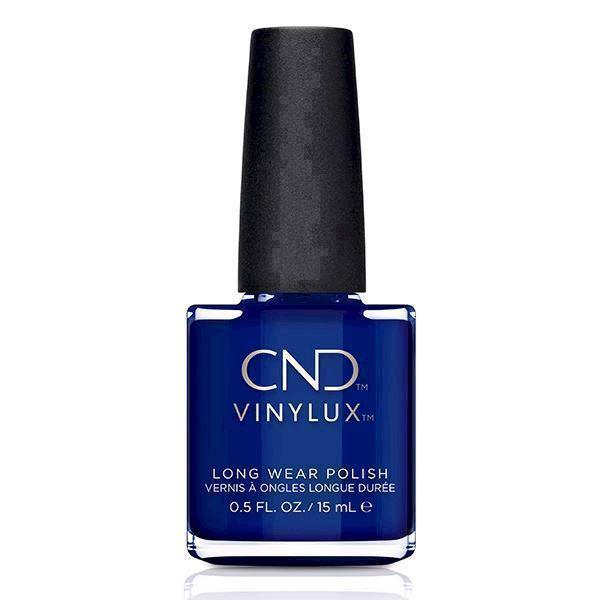 282 Blue Moon CND Vinylux Wild Earth Kollektion