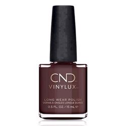 287 Arrowhead CND Vinylux Wild Earth Kollektion
