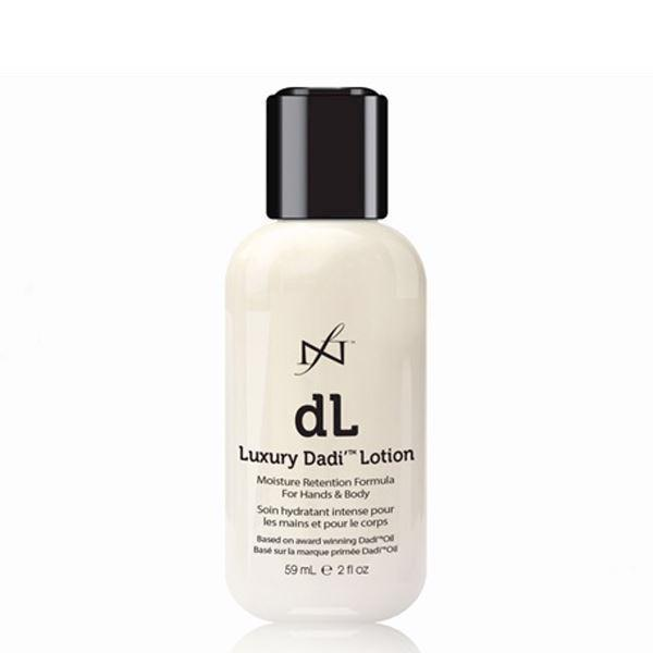 Image of DADIOIL Hånd Lotion 59 ml