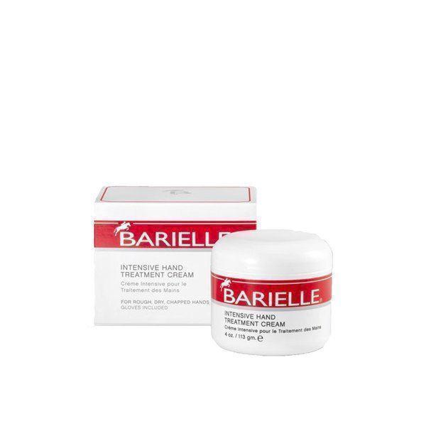 Image of   Intensive Hand Treatment Cream 113 g, Barielle
