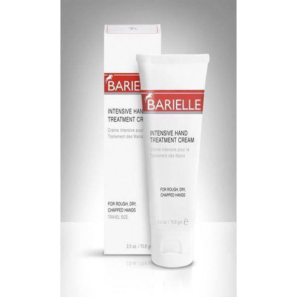 Image of   Intensive Hand Treatment Cream 70,5 g, Barielle